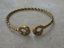 Torc torc's Celts Roman legionary jewelry Celtic Chieftain phalerae armilla