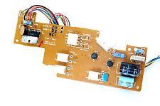 PIONEER xwr-022/xwr-040 Power Supply Assy per giradischi pl-88f! NOS