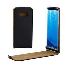 FUNDA CARCASA FLIP COVER PARA SMARTPHONE Samsung Galaxy S8+ / G9550 SMG-217