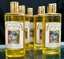 Anointing Oil for sale | eBay