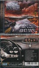 Soul Doctor - Way Back To The Bone (2009) Tommy Heart, Fair Warning, Gotthard