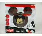 Disney Parks Mickey Mouse Heli Ball indoor Helicopter New