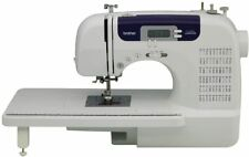 """Brother Sewing and Quilting Machine, CS6000i, 60 Built-in Stitches, 2.0""""... NEW"""