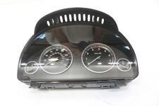 ✪ 2011 - 2013 BMW 550I 535 550 F10 SPEEDOMETER INSTRUMENT GAUGE CLUSTER OEM