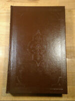 The Discourses Wilford Woodruff, Durham, Second Collector's Edition Printing