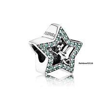 Pandora disney tinker bell charm S925 ALE.