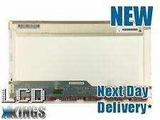 """N164HGE-L11 16.4 """"nouvel écran d'ordinateur portable pour Sony Vaio PCG-81312M VPCF22M1E"""