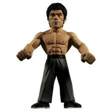 UFC Round 5 Bruce Lee Way of the Dragon