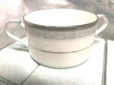 NEW Noritake MANDERLEIGH Cream Soup Bowl (bowls)  Multiple Available, BRAND NEW