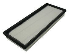 Air Filter Pentius PAB3373