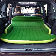 Luftbett für Auto Matratze aufblasbares Bett Air Bett für Reisen Camping  usw