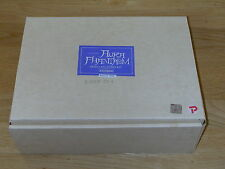 New ListingZwarth 1/48 scale resin kit (Kaiyodo) Aura Phantasm