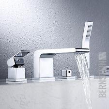 Badewannenarmaturen  Badewannenarmaturen | eBay
