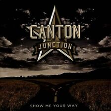 Show Me Your Way, Canton Junction, Good