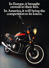 Classic Vintage Advertisement Ad D34 1998 Honda FedEx Championship Series WR