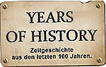 years-of-history