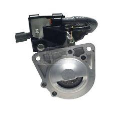 Starter Motor-Starter DENSO 280-4249 Reman