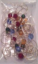 Glass Christmas Ornaments  eBay