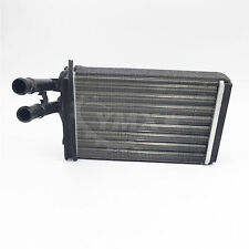 New Heater Core For VW Passat Audi S4 A4 80 90 Coupe Quattro 1.8L 2.0L 2.3L 2.8L