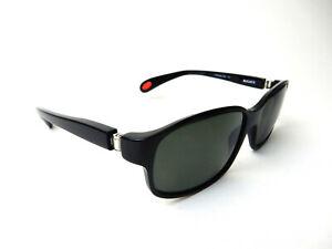 Ettore BUGATTI France Sunglasses odotype 324-31