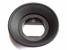 AUGENMUSCHEL ,  Eye Cup , für Nikon D 300   Augenmuschel NIKON