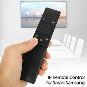 Télécommande remplacement pr Samsung HD 4K Smart TV BN59-01259B ME