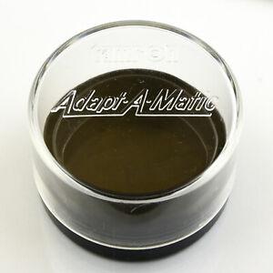 Tamron Adapt-A-Matic Lens Bubble - Lens Storage Case