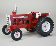 1:16 SpecCast *COCKSHUTT* Model 1950 WHEATLAND Wide Front Tractor NIB!