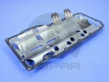 MOPAR 53020675AE Engine Oil Pan Gasket