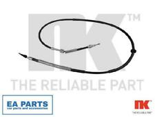 CABLE, PARKING BRAKE FOR AUDI NK 904775
