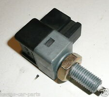 Hyundai Coupe MK2 Slll 2002 1.6l - Clutch Pedal Switch