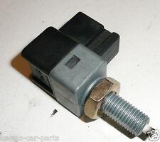 Hyundai Coupe MK2 Slll 2002 1.6l - Clutch Pedal Switch