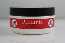 Philip B Shin-Aid Pomade, 60g/2oz