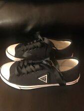 Guess shoes Black Size  5.5 Pretty And Cheap!