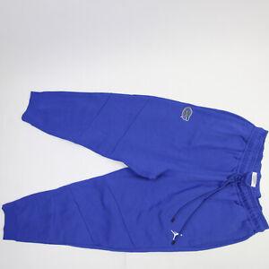 Florida Gators Nike Jordan Sweatpant Men's Blue Used