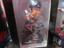 Edmonton Oilers Bobblehead NHL Fan Apparel & Souvenirs