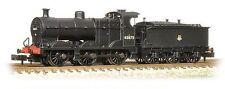 Graham Farish DieCast Model Railways & Trains
