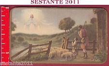 1202 SANTINO HOLY CARD STELLA MATTUTINA  MARIA IMMACOLATA PASTORI NB 367 DEP.