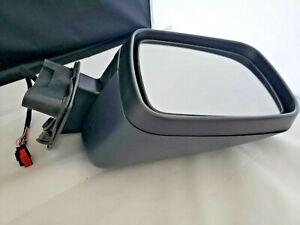 #97P FOR LAND ROVER DISCOVERY LR4 RANGE ROVER SPORT RIGHT PASSENGER MIRROR 10-13