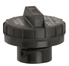 1 New Stant Fuel Tank Cap-OE Equivalent Fuel Cap 10842
