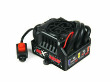 ARRMA AR390211IC BLX185 Brushless 6S ESC with IC5 Connector