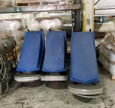 Kent Floor Scrubber Ebay