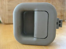 Volkswagen Westfalia Cabinet Door Latch Grey Square 1980-91 Westfalia Free Ship