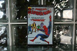 DC Comics Spider-Man 1964 #10 Volume 21