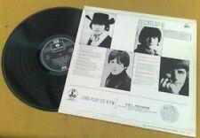Vinilos de música pop The Beatles