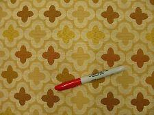 Designtex Bunta cumin Funky modern contemporary Upholstery Fabric
