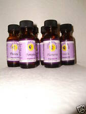 Love is in the air fragrance oil 6 bottles u pick scent
