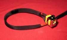 DC POWER JACK w/ HARNESS CABLE ACER ASPIRE AS8730 8730 8730G 8730Z CHARGE SOCKET