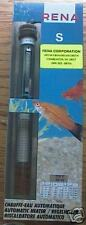 Rena Aquarium water Heater 100 Watts