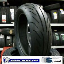 Pneumatico scooter 130/60/13 60P XL Michelin Power Pure SC, Gomma moto